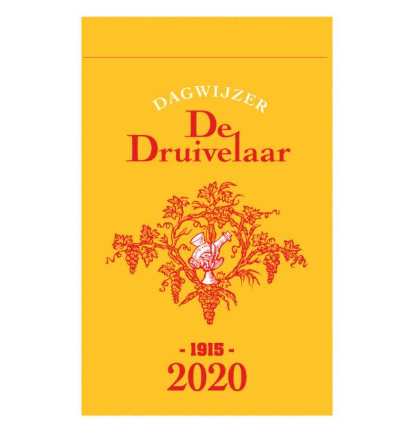 Druivelaar-2020